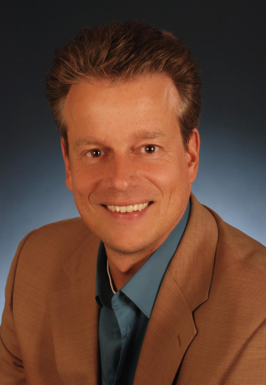 Ralph Hartig