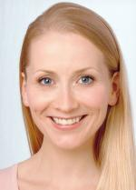 Eva Aasgaard