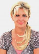 Maud Ackermann