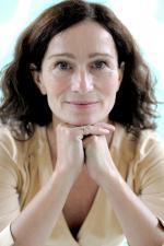 Lisa Adler