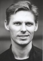 Henrik R Andersen