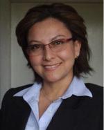 Carolina Araujo-Lopez