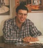Jose Araujo