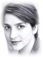 Anne Golde Arnold