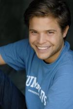 Nicolas Artajo