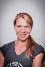Kerstin Atzbach