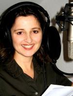 Tatjana Auster