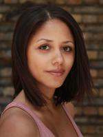 Lara Babalola