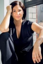 Janine Balduin