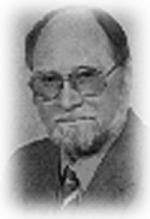Rostislaw Batalow Dr.