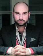 Sascha Oliver Bauer
