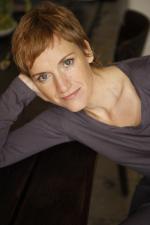 Theresa Berlage