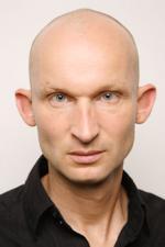 Marc-Michael Bischoff