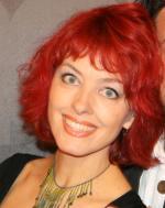 Blanche Elliz
