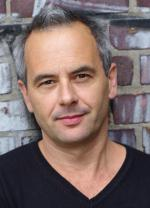 Mirko Böttcher