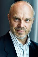 Attila Georg Borlan