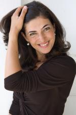 Gina Bou-Chedid