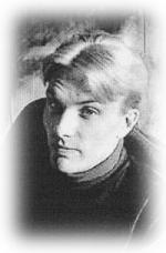 Alban Bouwman