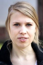 Esther Brandt