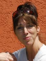 Judith Brandt