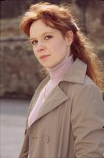 Martine Anne Breisch
