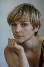 Isabell Brenner