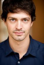 Martin Brücker