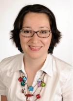 Ana Maria Brunner