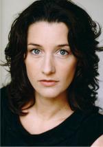 Kathrin Brunner