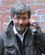 Stephan Buchheim