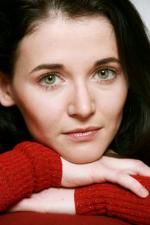 Anna Budde