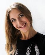 Tereza Bulisova