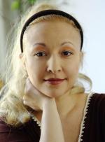 Katharina Burowa