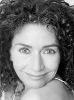 Marisa Calcagno