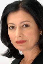 Susanna Capurso