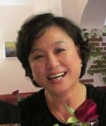 Eun-Sim Cho