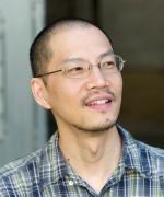 Bin Chuen Choi
