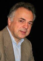 Giovanni Ciani