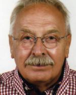 Frank Ciazynski