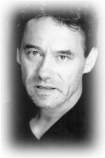Janusz Cichocki