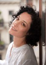 Karen Joy Cifarelli
