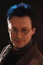 Mario Colantonio