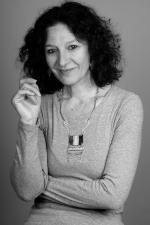 Teresa Cosci