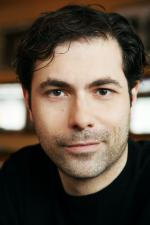 Daniel D`Alessandro