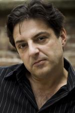 Peter Mustafa Daniels