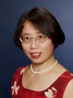 Danxia Luo