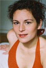 Nadine De Zanet