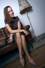 Christina Del Frate-Leisten
