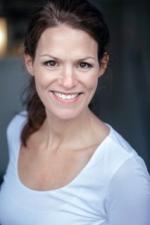 Sarah Diener