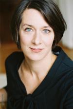 Anna Dieterich